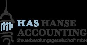 H·A·S Hanse Accounting